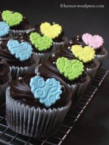 pritta-mcg-cupcakes-01