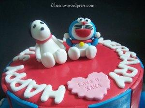 ciska's-anniversary-cake-06