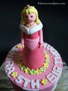 shiras-bday-cake-04