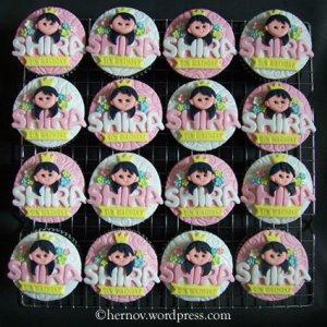 shiras-bday-cupcakes-03